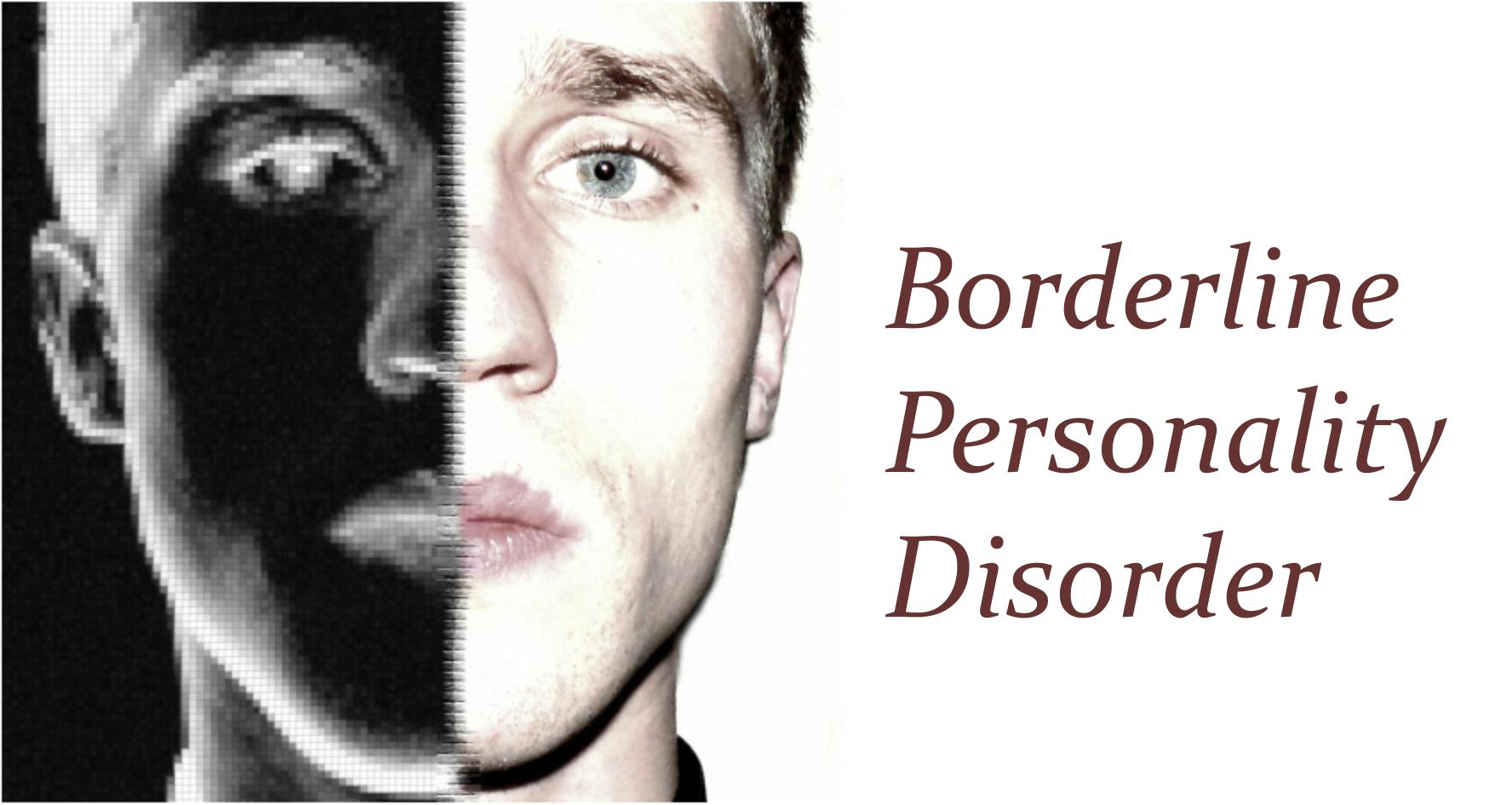 borderline-personality-disorder4
