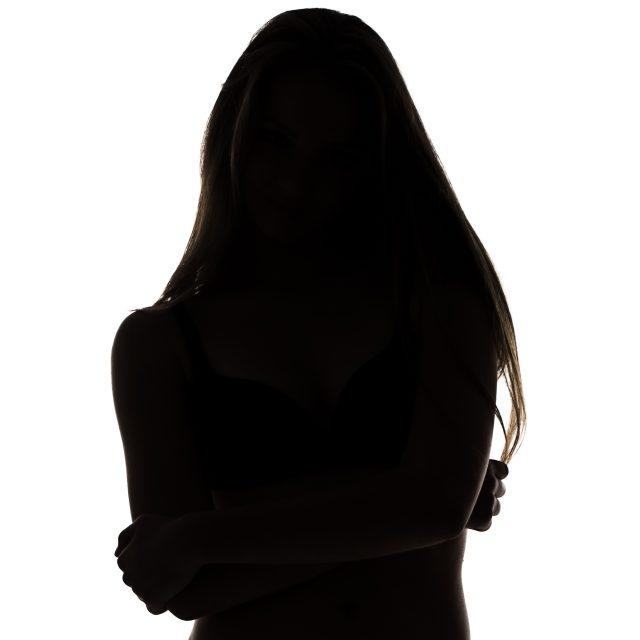 «Zara»