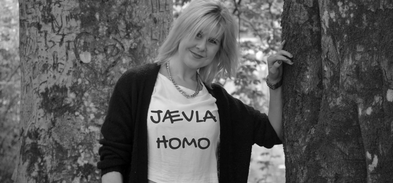 homofil snapchat kjønn
